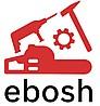Інтернет Магазин Ebosh