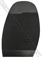 Подметка полиуретановая BISSELL, art.5007, р. средний, цв. черный