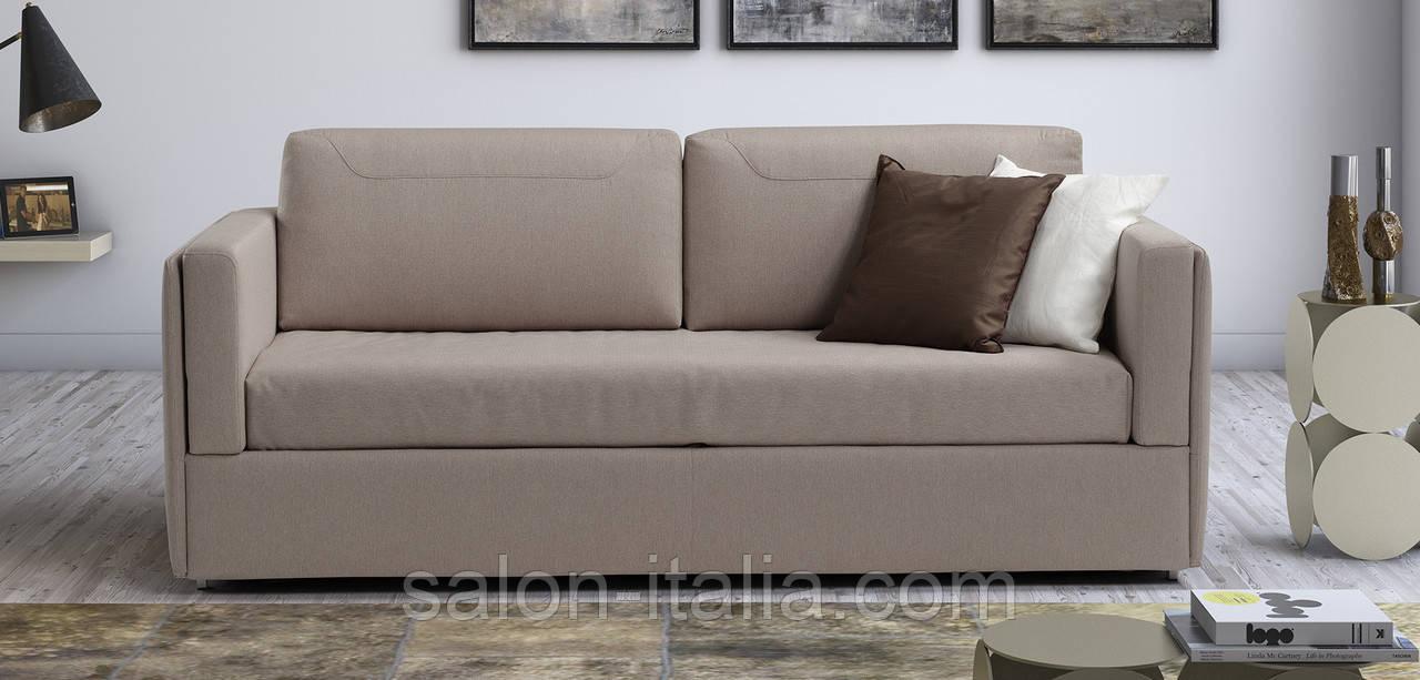 Диван BUNK-BED від New Trend Concepts (Italia)