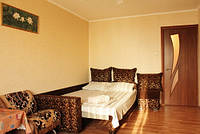 Посуточная аренда квартир в Киеве Пр.Оболонский 18 В