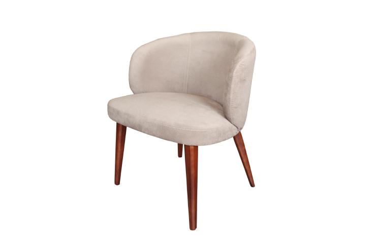 Кресло Андре