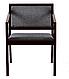 Кресло Бретон, фото 2