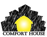 """Компания """"Comfort House"""""""