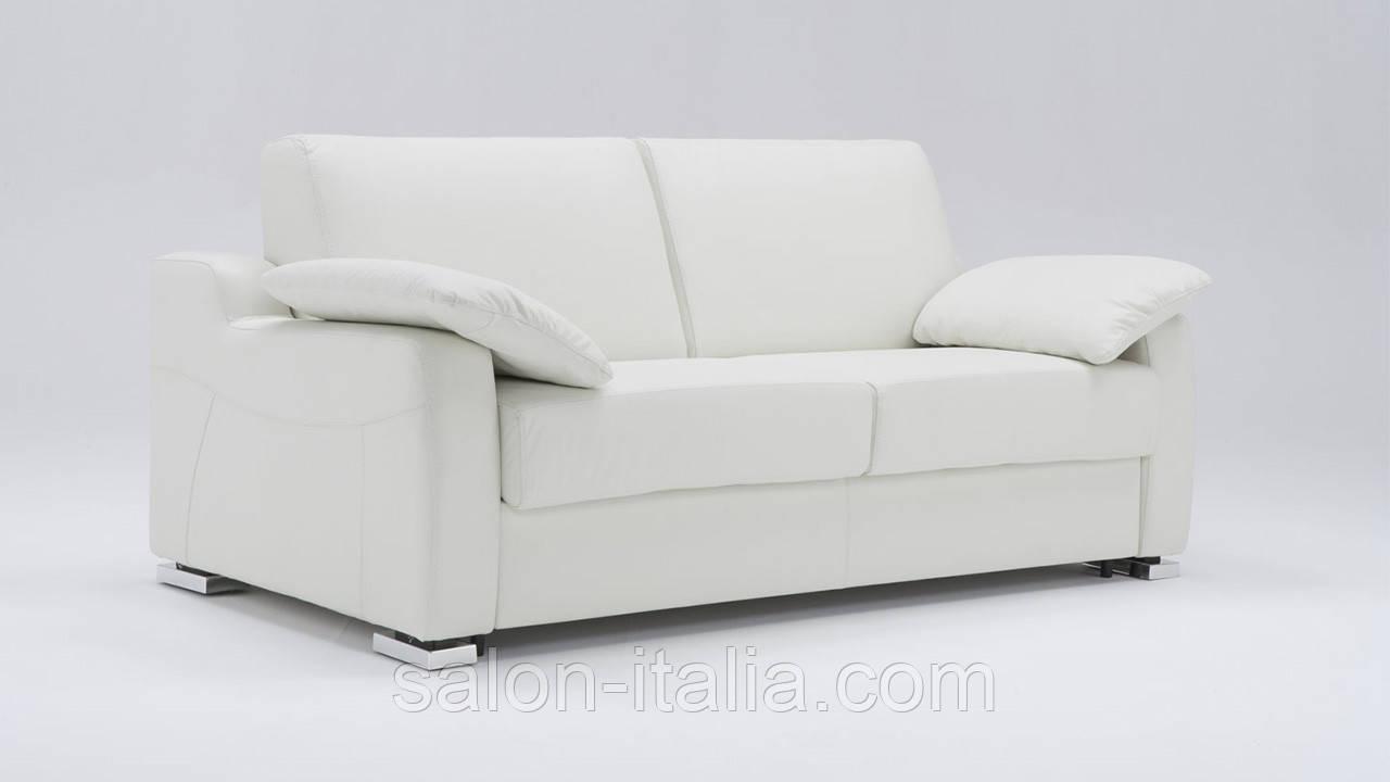 Диван DALIA від New Trend Concepts (Italia)