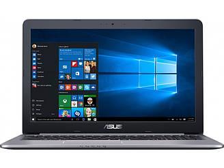 Ноутбук ASUS K501UX-DM113