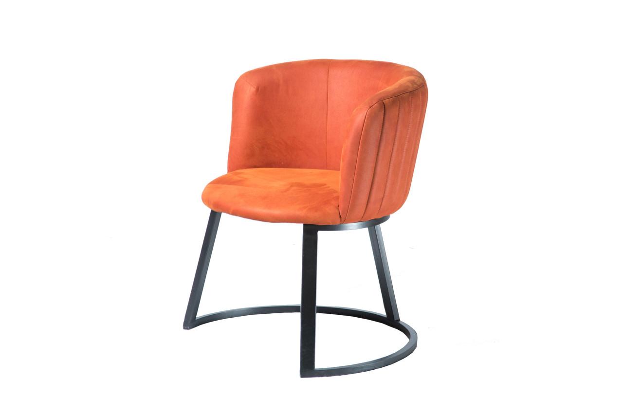Мягкое кресло Закс