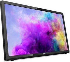 Телевизор Philips 24PFT5303/12