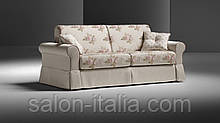 Диван FLOAT від New Trend Concepts (Italia)
