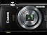Фотокамера Canon Digital IXUS 160, фото 3