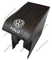 Подлокотник в салон автомобиля Volkswagen Polo 2010->, седан
