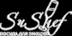Интернет-магазин посуды SuShef