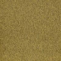 Modulyss Alpha 823 ковровая плитка