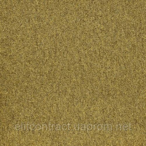 Moddulyss Alpha 823 ковровая плитка
