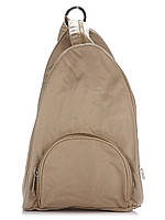 Женский рюкзак SILVIA 625