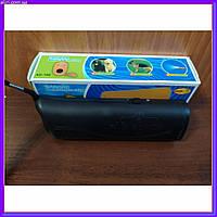 Ультразвуковой отпугиватель собак с фонариком АД-100, фото 1