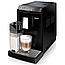 Кофемашина автоматическая Philips HD8834/09, фото 2