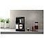 Кофемашина автоматическая Philips HD8834/09, фото 3