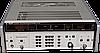 Генератор высокочастотных сигналов 0,1 - 1020МГц., Г4-176