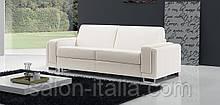 Диван LIONEL від New Trend Concepts (Italia)