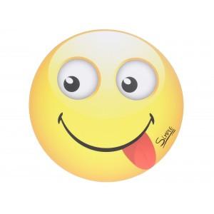 "Коврики для мышки CBR S9 ""Smile"""