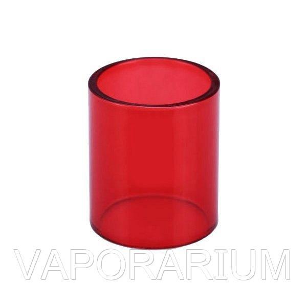 Сменное стекло (колба) Kangertech Toptank Mini Red