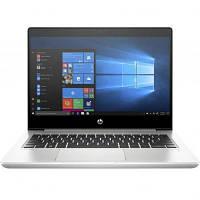 Ноутбук HP ProBook 430 G6 (4SP82AV_V4)
