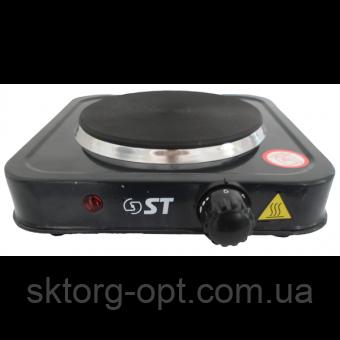 Электроплитка ST 61-120-01_БЛИН