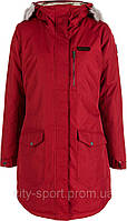 Куртка утепленная женская Columbia Suttle Mountain, фото 1