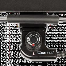 Гриль Clatronic KANGAS 3608 Teppanyaki-Grill, фото 3
