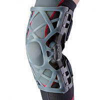 Фиксатор коленного сустава OA REACTION Медиальный правый/левый арт 82-7426