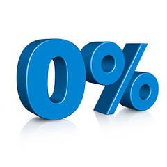 Комиссия 0% при оплате на карту банка