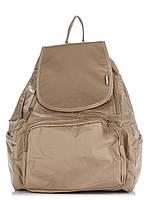 Рюкзак женский SILVIA 687
