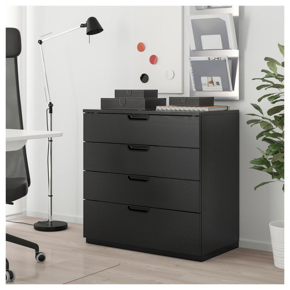 Комод IKEA GALANT-16 (303.651.59)