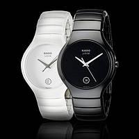 Керамические наручные часы Rado Jubile True