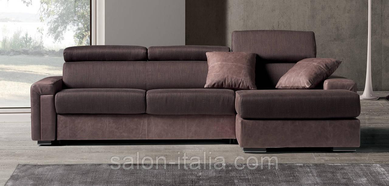 Диван STATUS від New Trend Concepts (Italia)