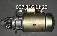 Стартер ЗИЛ-130 (СТ230К)