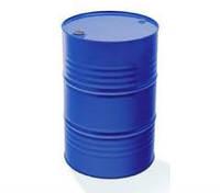 Натрий лаурет сульфат (SLES)