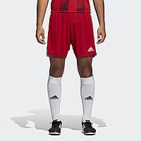 Футбольные шорты Adidas Tastigo 19 DP3681