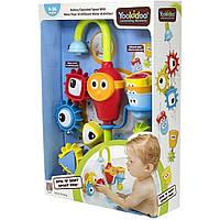 Развивающая игрушка для купания Волшебный кран Baby Water Toys R178313