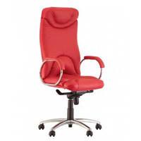 """Кресло """"ELF STEEL CHROME"""", фото 1"""