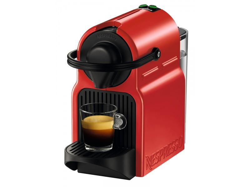 Кофемашина KRUPS Nespresso XN1005