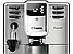 Кофемашина автоматическая Saeco Incanto AMF HD8914/09, фото 3