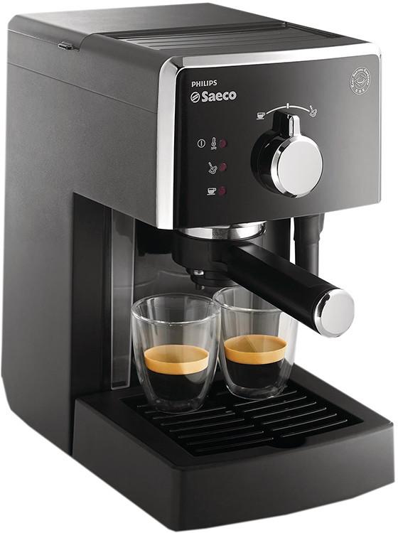 Кофеварка SAECO HD8423/19