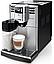 Кофемашина автоматическая Saeco Incanto (HD8917/09), фото 2
