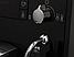 Кофемашина NIVONA 646 CafeRomatica, фото 2
