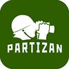 Partizan Pro - MAC адрес в один клик!