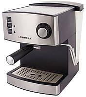 Кофеварка AURORA 414