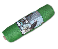 Сетка защита от птиц BIRD NET зелёная, 4х10 м, (ячейка 19х19 мм) , фото 1