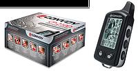 Автосигналізація CP-210D LCD