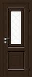 Дверь межкомнатная Rodos Versal Esmi ПО, фото 2